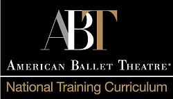 abt curriculum logo