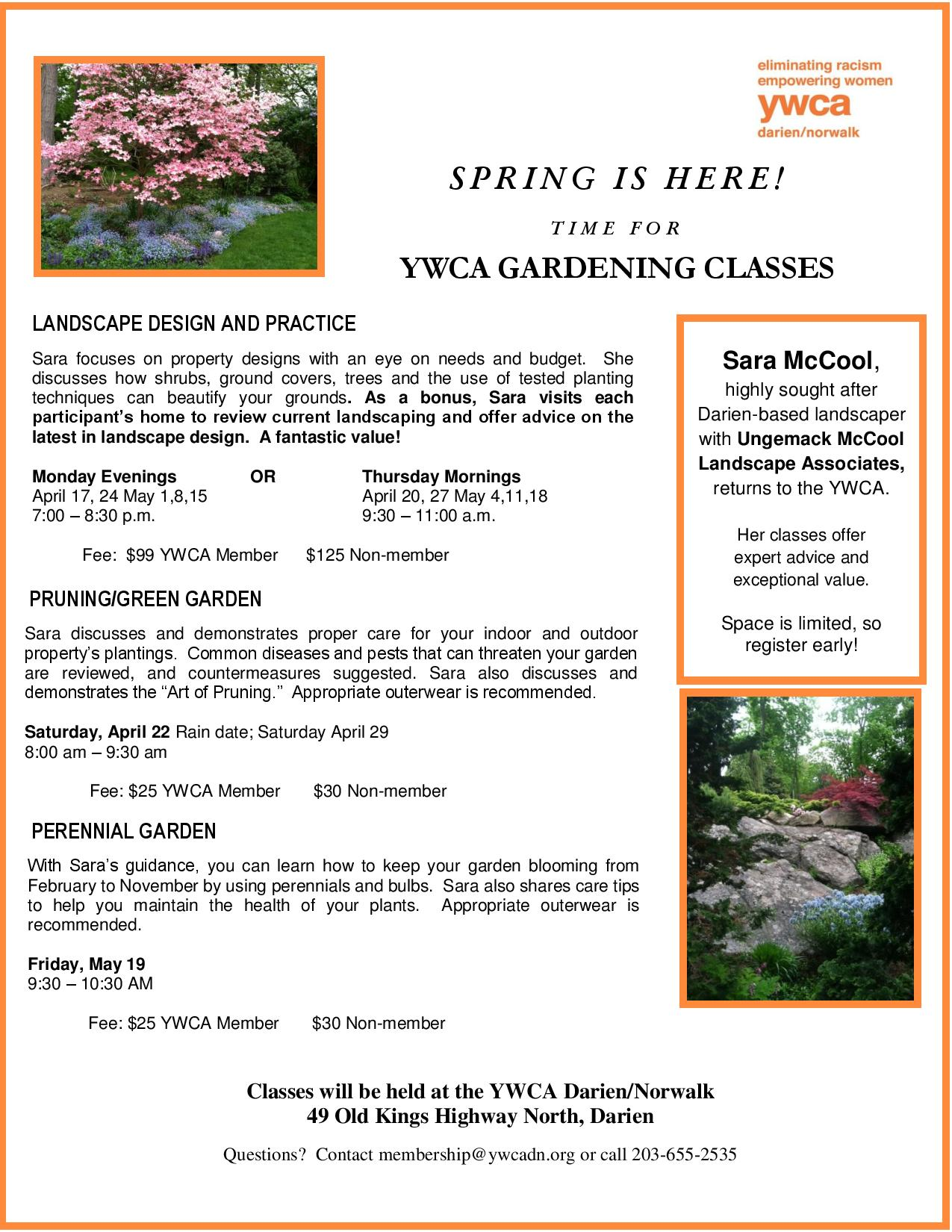 Gardening Classes Flyer 2017 Web page 001