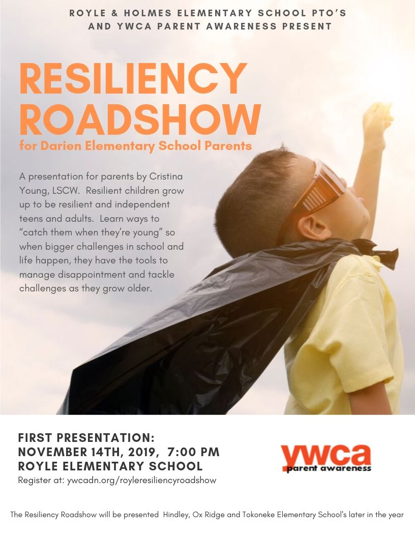 Resiliency Roadshow Nov 14 rev 1