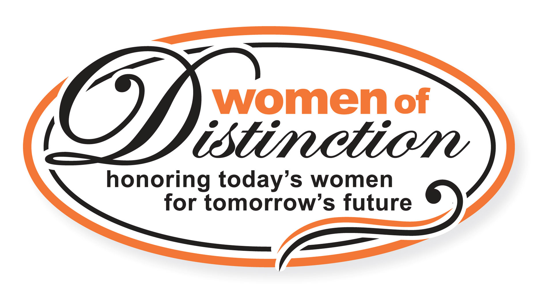 Image result for women of distinction award ywca darien ct