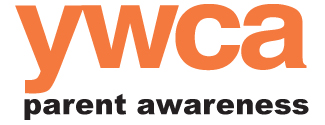 ywca-parent-awareness-logo